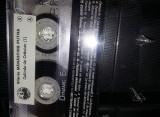 CASETA AUDIO Vintage,COLINDE DE CRACIUN,SFANTA MANASTIRE PUTNA,colectie,T.GRATUI