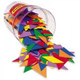 Cumpara ieftin Forme in 6 culori