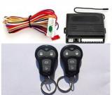 Cumpara ieftin Modul inchidere centralizata cu 2 telecomenzi cu functie confort PREMIUM