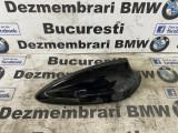 Ornament antena plafon BMW seria 2 3 4 F22,F30,F35,F32,F36