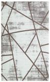 Cumpara ieftin Covor Maze Home PALMA, Natural - 160 x 230 cm