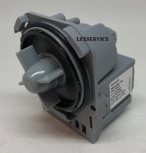 Pompa masina de spalat ZANUSSI FA1026