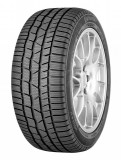 255/35 R19 Continental WINTER CONTACT TS830P