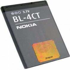 Acumulator Nokia 5630 7212C 7310C X3-00 2720F 6702S BL-4CT folosit