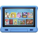 Cumpara ieftin Fire HD 10 Kids 32GB Wifi Albastru, Amazon