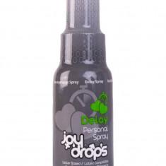 Delay Personal Spray - 50ml
