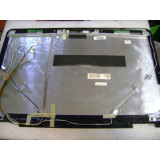Capac display - lcd cover laptop Asus K51A