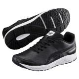 Cumpara ieftin Pantofi sport barbati PUMA SEQUENCE SL - marime 41