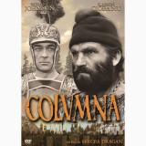 Columna - DVD Mania Film