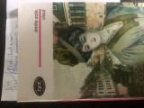 Emile Zola - Visul aj