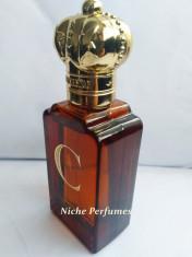 Parfum Original Tester Clive Christian C For Women foto