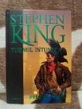 PISTOLARUL-STEPHEN KING