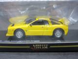 Macheta Lancia 037 Stradale Vitesse 1:43