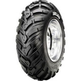 Motorcycle Tyres CST C9311 Ancla ( 26x9.00-12 TL 50M ), CST Tyres