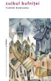 Cuibul bufnitei | Tudor Runcanu