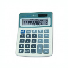 Calculator Milan 40925 12DG