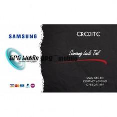 Credite Laelo Tool - decodare directa Samsung prin cablu, inclusiv Galaxy S10