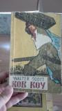 Rob Roy – Walter Scott