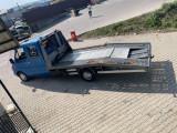 Asistenta rutiera Tractari auto Transport auto 24/24 & 7/7, Bremen