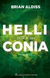 Helliconia. Primăvara (vol. 1)