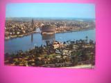 HOPCT 77129 CAIRO EGIPT  -NECIRCULATA
