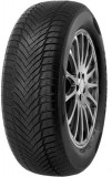 225/45 R17 IMPERIAL SNOWDRAGON UHP