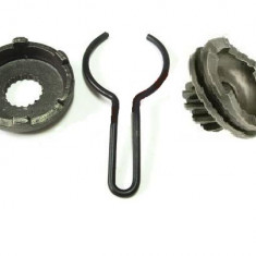 Rac pornire Yamaha Jog 50cc Cod Produs: MX_NEW MXA09017