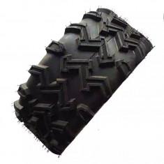 Anvelopa - Cauciuc ATV 24x8-12 - 24 x 8 - 12 - 24x8x12 - 24 x 8 x 12