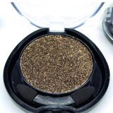 Cumpara ieftin Glitter Pleoape cremos - A1.5 - Meis, Culoare 07 (Brown Divine)