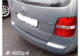 Protectie bara spate Volkswagen Touran, 2003-2010 by ManiaMall