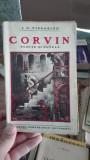 Corvin – I.C. Vissarion