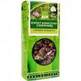 Ceai de Trifoi Rosu Bio 25gr Dary Natury Cod: 5902741000170