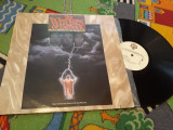 VINIL JOHN WILLIAMS-THE WITCHES OF EASTWICK ORIGINAL MOTION PICTURE SOUNDTRACK