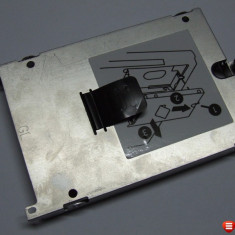 Caddy HDD HP ProBook 4710S