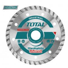 Disc Debitare Beton - 125mm - Profesional