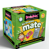 BrainBox - Sa invatam mate