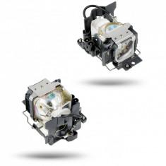 Lampa Videoproiector Sony VPL-CS20 CX20 MO00327 LZ/SO-VPLCS20