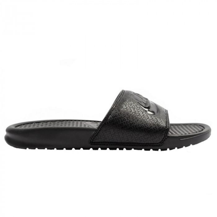 Slapi Nike BenassiJust DoIt - 343880-001