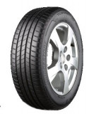 Cauciucuri de vara Bridgestone Turanza T005 EXT ( 285/35 R20 104Y XL MOE, runflat )