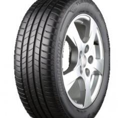 Cauciucuri de vara Bridgestone Turanza T005 RFT ( 205/55 R16 91W *, runflat )