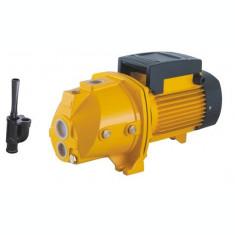 Pompa Apa de Suprafata Centrifugala - Apa Curata - JET 100E - 800W CU EJECTOR