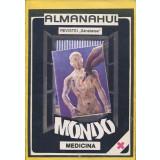 Almanahul Mondo Medicina