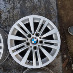 "Jante originale BMW 16"" 5x120 style 283"