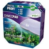 JBL SymecPad CristalProfi e4/7/901,2, 6029100, Perlon filtrant