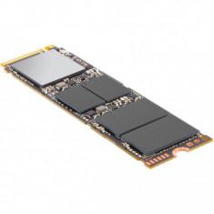 Solid-State Drive (SSD) Intel 760p Series, 128GB, M.2 foto