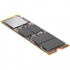 Solid-State Drive (SSD) Intel 760p Series, 128GB, M.2