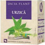 Ceai De Urzica 50g