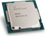 Procesor Intel Core i7-10700F 2.9GHz Tray