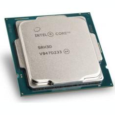 Procesor Intel Core i5-10600KF 4.1GHz LGA1200 12M Cache Tray