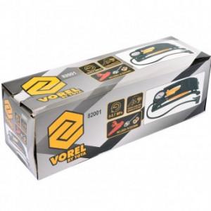 Pompa de picior Vorel 82001, 7 Bar, 1 piston